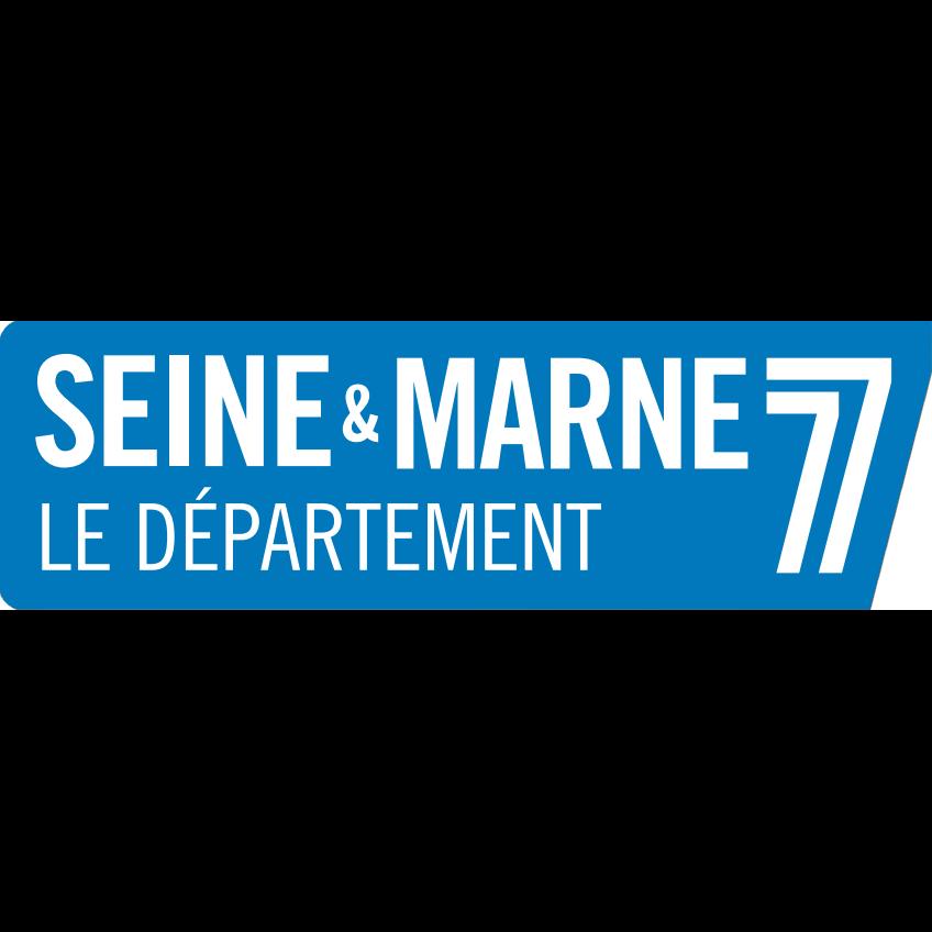 Seine-et-Marne_77_logo_2012_